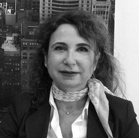Paola Cerullo